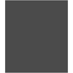 多角形のサーフェス作成